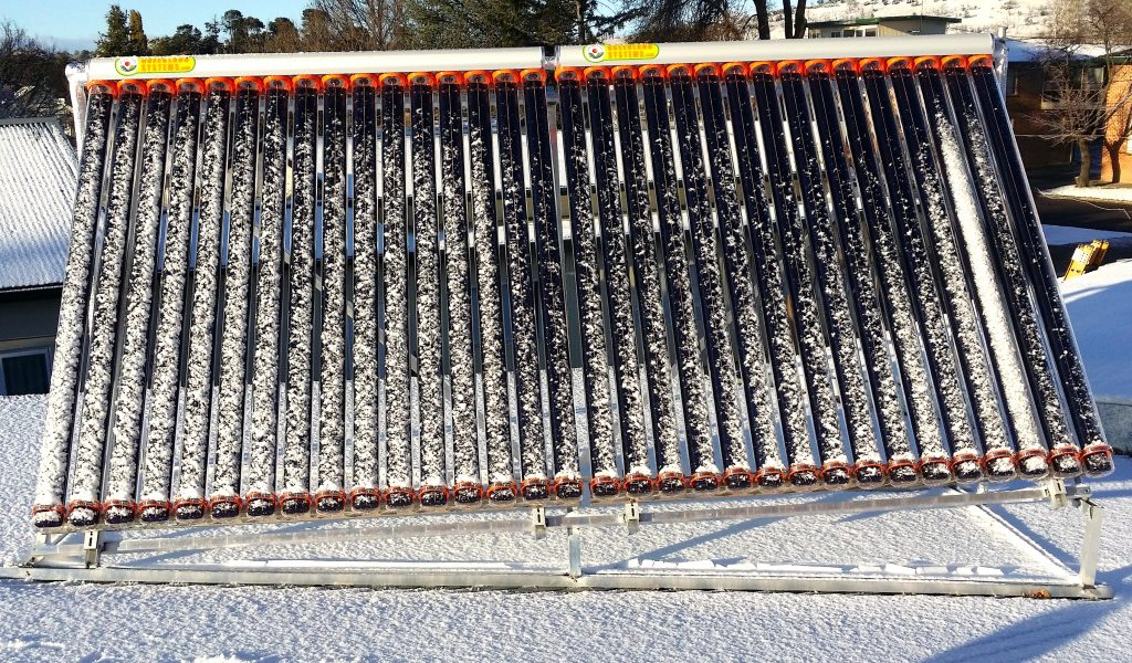 snowy-mtns-installation